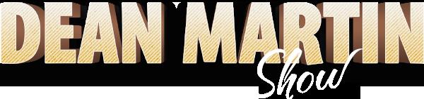 Dean Martin Show – Ein Hauch von Las Vegas!