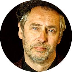 Joerg Dumkow - Kontrabass
